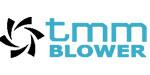 blower 1